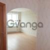 Продается квартира 1-ком 28.9 м² Виноградная