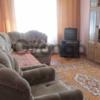 Продается квартира 3-ком 77.5 м² Донская