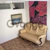 Продается квартира 2-ком 52 м² Клубничная