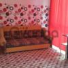 Продается квартира 1-ком 29 м² Армянская