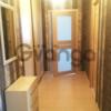 Продается квартира 2-ком 63 м² Виноградная 123