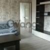 Продается квартира 2-ком 38 м² Мостовой пер