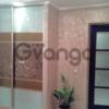 Продается квартира 3-ком 100 м² Курортный проспект 98