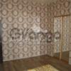 Продается шикарный одноуровневый дом на Софиевской Борщаговке