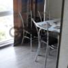 Продается квартира 2-ком 55 м² Яна Фабрициуса