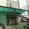 Продается квартира 1-ком 26 м² Макаренко
