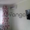 Продается квартира 1-ком 36 м² Тимирязева