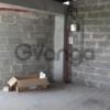 Продается квартира 1-ком 41 м² Новошкольная