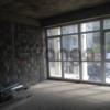 Продается квартира 2-ком 50 м² Виноградная