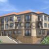 Продается квартира 1-ком 33 м² Лысая Гора ул.