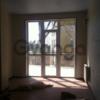 Продается квартира 3-ком 153 м² Виноградная