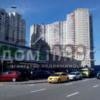 Продается квартира 1-ком 41 м² Григоренко Петра просп