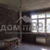 Продается квартира 3-ком 108 м² Кирилловская (Фрунзе)