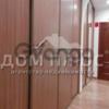 Продается квартира 3-ком 123 м² Героев Сталинграда просп