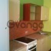 Продается квартира 2-ком 62 м² Лихачевский пр-кт, д. 70к4, метро Речной вокзал