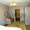Сдается в аренду квартира 2-ком 70 м² ул Первомайская, д. 11А, метро Речной вокзал
