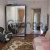 Сдам 2-комнатную квартиру  6 ст.Фонтана