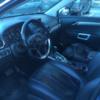 Opel Antara  2.2d AT (184 л.с.) 4WD 2012 г.