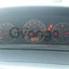 Nissan X-Trail  2.0 AT (140 л.с.) 4WD 2004 г.