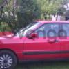 Audi 80 2.0 MT (113 л.с.) 1989 г.