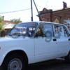 ВАЗ 2107  21074-30 1.6 MT (74 л.с.) 2011 г.