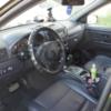 Kia Sorento 2.4 AT (175 л.с.) 4WD 2009 г.