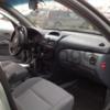Nissan Almera Classic  1.6 MT (107 л.с.)