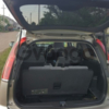 Honda Stream  1.7 AT (125 л.с.) 2001 г.