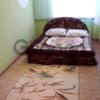 Продается квартира 3-ком 61 м² Чайковского