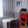 Продается квартира 2-ком 45 м² Бытха