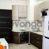 Продается квартира 1-ком 20.6 м² Дмитриевой