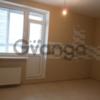 Продается квартира 2-ком 55 м² Учительская