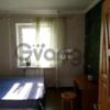 Сдается в аренду квартира 2-ком 52 м² ул. Бажана Николая, 9Б, метро Харьковская