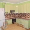 Сдается в аренду квартира 1-ком 56 м² ул. Ревуцкого, 9, метро Позняки