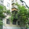 Сдается в аренду квартира 3-ком 56 м² ул. Васильковская, 49, метро Выставочный центр