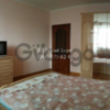 Продается квартира 2-ком 78 м² ул. Драгоманова, 6а, метро Академгородок