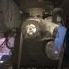 Ремонт обслуживание компрессоров