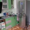 Сдается в аренду комната 3-ком 70 м² Учительская ул, 18, метро Гражданский пр.