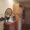 Продается квартира 2-ком 48.5 м² Вишневского ул.