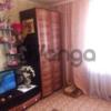 Продается квартира 2-ком 45.8 м² Вишневского ул.
