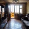 Продается квартира 2-ком 52 м² Энтузиастов б-р