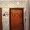 Продается квартира 2-ком 60.3 м² 65 лет Победы ул.