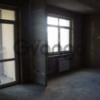 Продается квартира 1-ком 40.7 м² Фомушина ул.