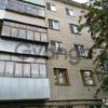 Продается квартира 3-ком 60 м² Дорожная ул.