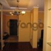 Сдается в аренду квартира 3-ком 80 м² Академика Королева