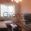 Сдается в аренду квартира 2-ком 79 м² Гагарина ул.