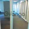 Сдается в аренду  офисное помещение 346 м² Усачева ул. 33 стр.2