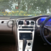 Toyota Chaser  2.0 АТ, 1993 г.в.