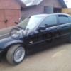 BMW 3er  316i 1.9 AT (105 л.с.) 1999 г.