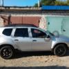 Renault Duster  1.6 MT (102 л.с.) 4WD 2012 г.